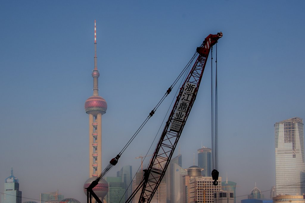 2009_0997